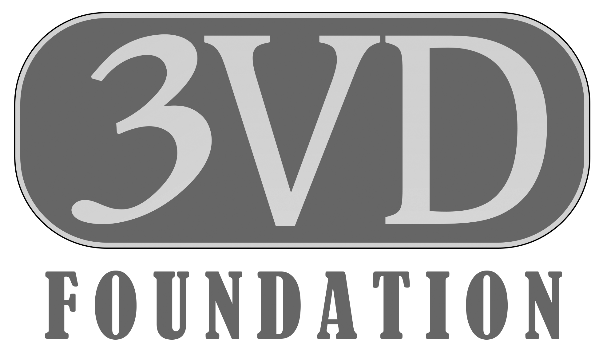 3VD Foundation – THREE VILLAGE DADS FOUNDATION